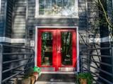 23410 18th Avenue - Photo 2