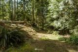 4965 Helppie Lane - Photo 7