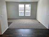701 37th Street - Photo 9