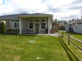 6863 Hannegan Road - Photo 1