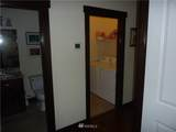 6863 Hannegan Road - Photo 12