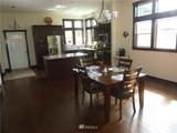 6863 Hannegan Road - Photo 6