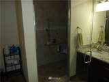 6863 Hannegan Road - Photo 9