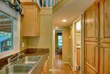19 Goldrush Road - Photo 12