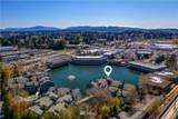7 Lake Bellevue Drive - Photo 25