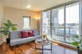 1100 106th Avenue - Photo 3