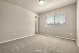 2101 18th Avenue - Photo 14