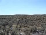 76 Eagle Springs Ranch - Photo 1