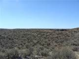 76 Eagle Springs Ranch - Photo 2