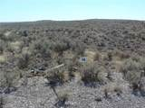 76 Eagle Springs Ranch - Photo 3
