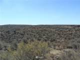 76 Eagle Springs Ranch - Photo 4