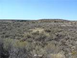 76 Eagle Springs Ranch - Photo 5