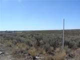 76 Eagle Springs Ranch - Photo 6