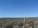 76 Eagle Springs Ranch - Photo 7