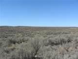 76 Eagle Springs Ranch - Photo 8