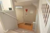 8604 113th Lane - Photo 24