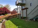 1228 85th Drive - Photo 27