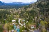 7960 Santa Fe Trail - Photo 1