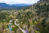 7960 Santa Fe Trail - Photo 13