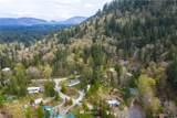 7960 Santa Fe Trail - Photo 14