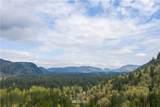 7960 Santa Fe Trail - Photo 3