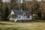 801 Lake Pleasant Road - Photo 1