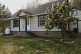 801 Lake Pleasant Road - Photo 24