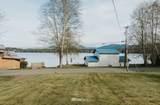 801 Lake Pleasant Road - Photo 25