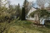 801 Lake Pleasant Road - Photo 26
