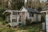 801 Lake Pleasant Road - Photo 30