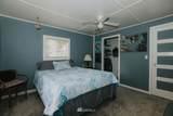 801 Lake Pleasant Road - Photo 6