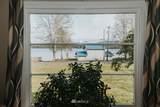 801 Lake Pleasant Road - Photo 10