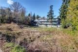 7031 Rainier Avenue - Photo 2