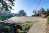 7031 Rainier Avenue - Photo 10