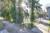 7031 Rainier Avenue - Photo 13