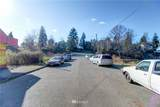 7031 Rainier Avenue - Photo 17