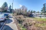 7031 Rainier Avenue - Photo 3