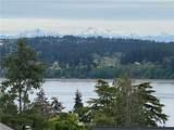 4930 Harbor Hills Drive - Photo 1