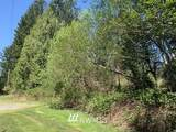 6811 86th St Ct Nw - Photo 20