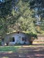 6811 86th St Ct Nw - Photo 3