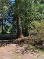 6811 86th St Ct Nw - Photo 23