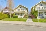 2505 California Street - Photo 1