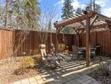 3600 Suncadia Trail - Photo 23