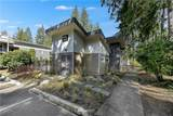 14405 Ne 32ND St - Photo 19