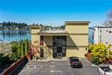 4561 Lake Washington Boulevard - Photo 2