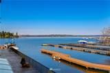 4561 Lake Washington Boulevard - Photo 27