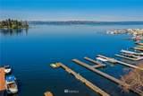 4561 Lake Washington Boulevard - Photo 28