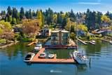 4561 Lake Washington Boulevard - Photo 29