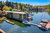 4561 Lake Washington Boulevard - Photo 30