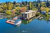 4561 Lake Washington Boulevard - Photo 31